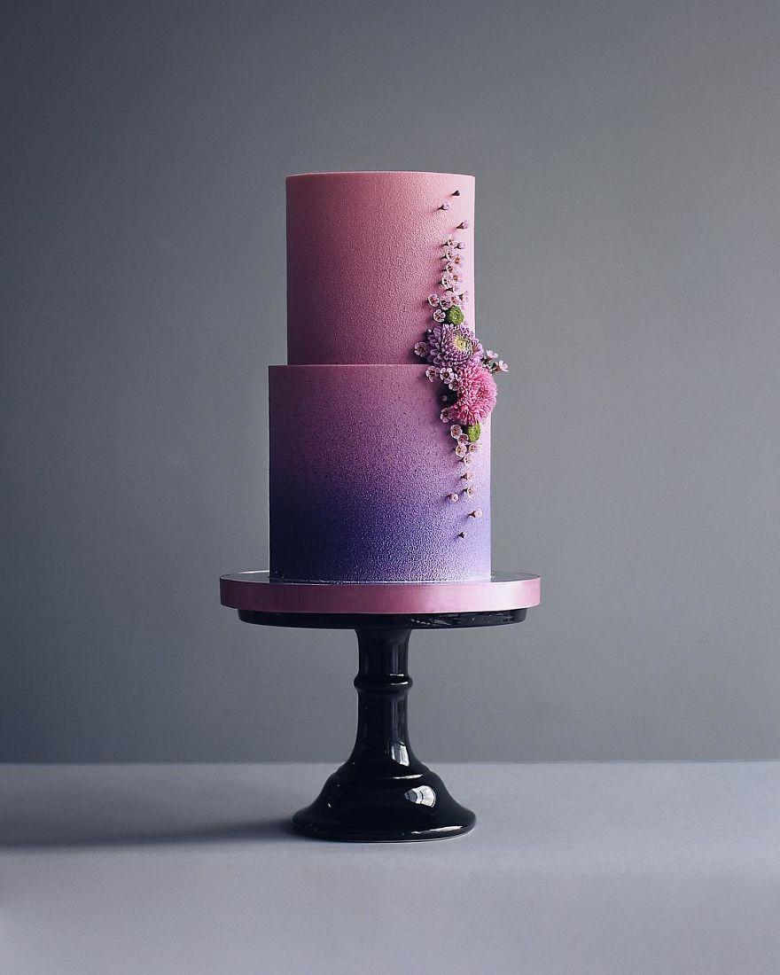 elegant-cakes15