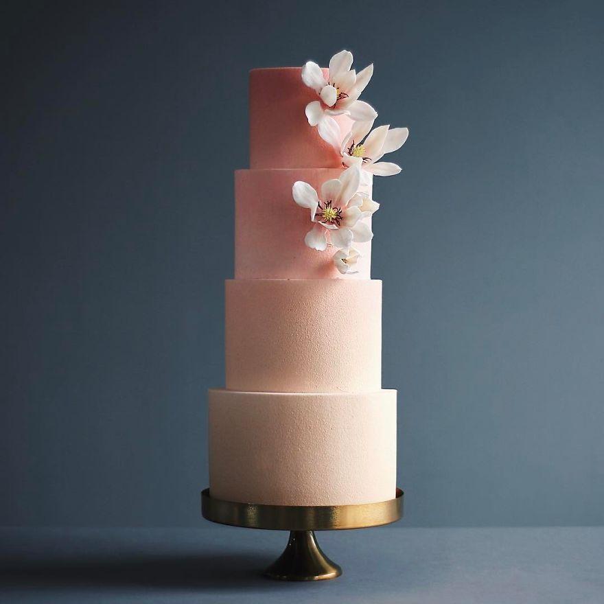 elegant-cakes22