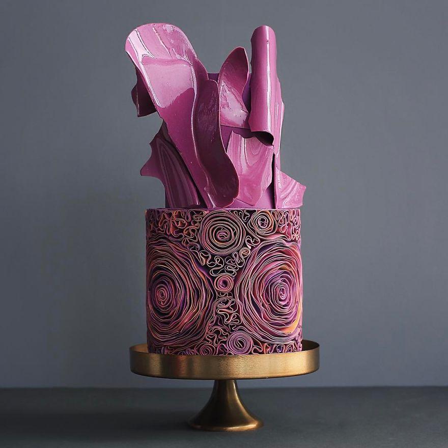 elegant-cakes3