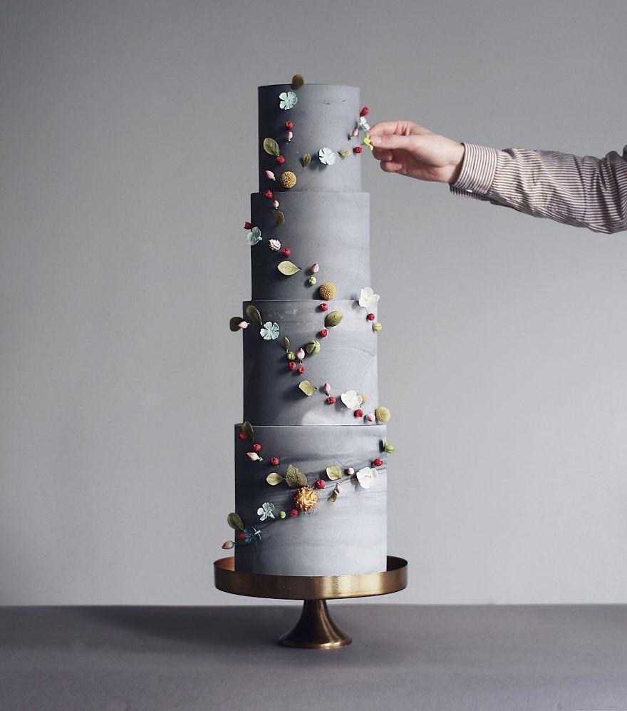elegant-cakes33