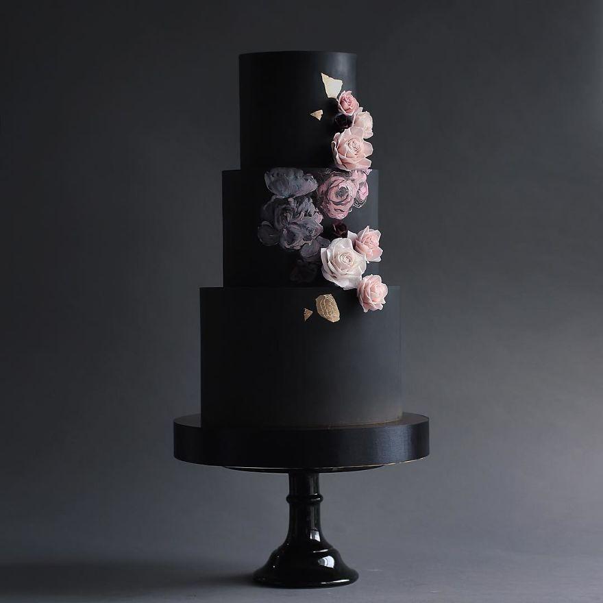 elegant-cakes34
