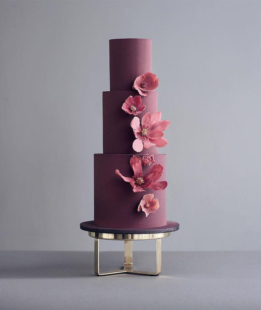 elegant-cakes4