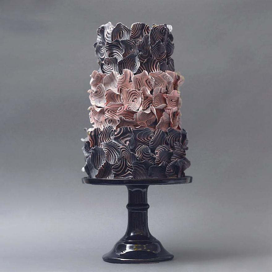 elegant-cakes44