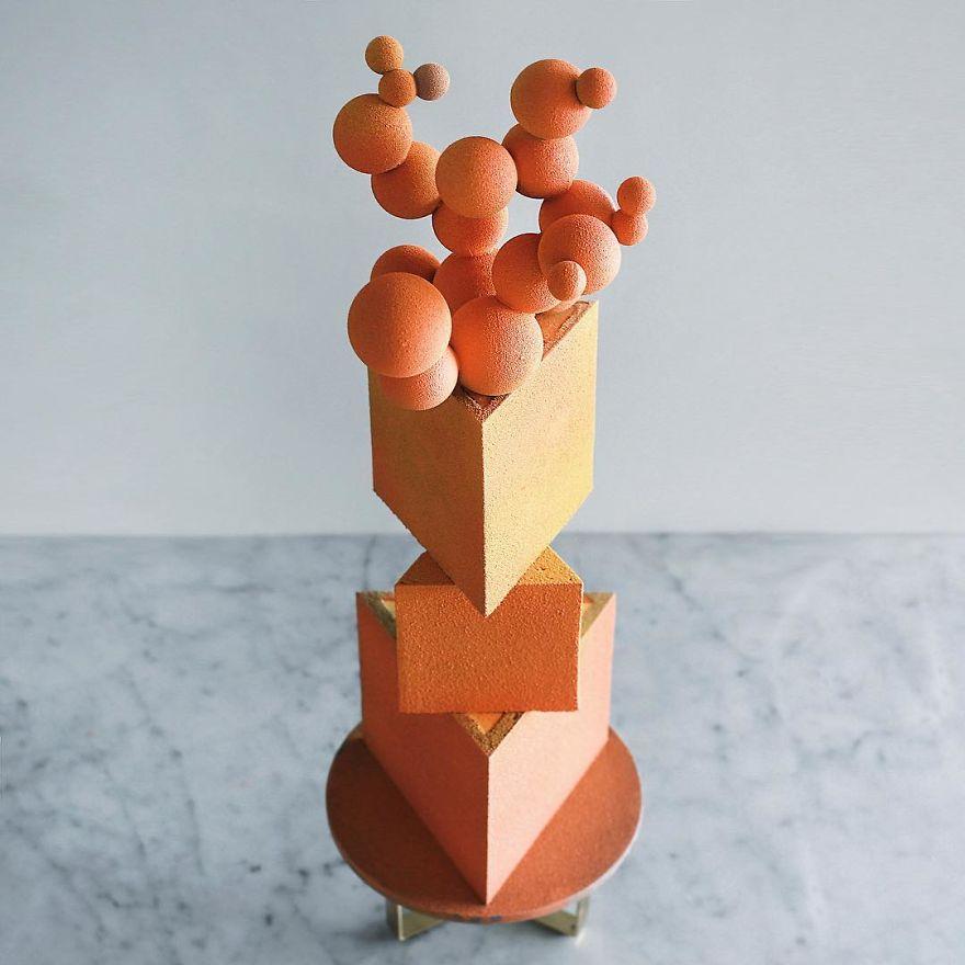 elegant-cakes5
