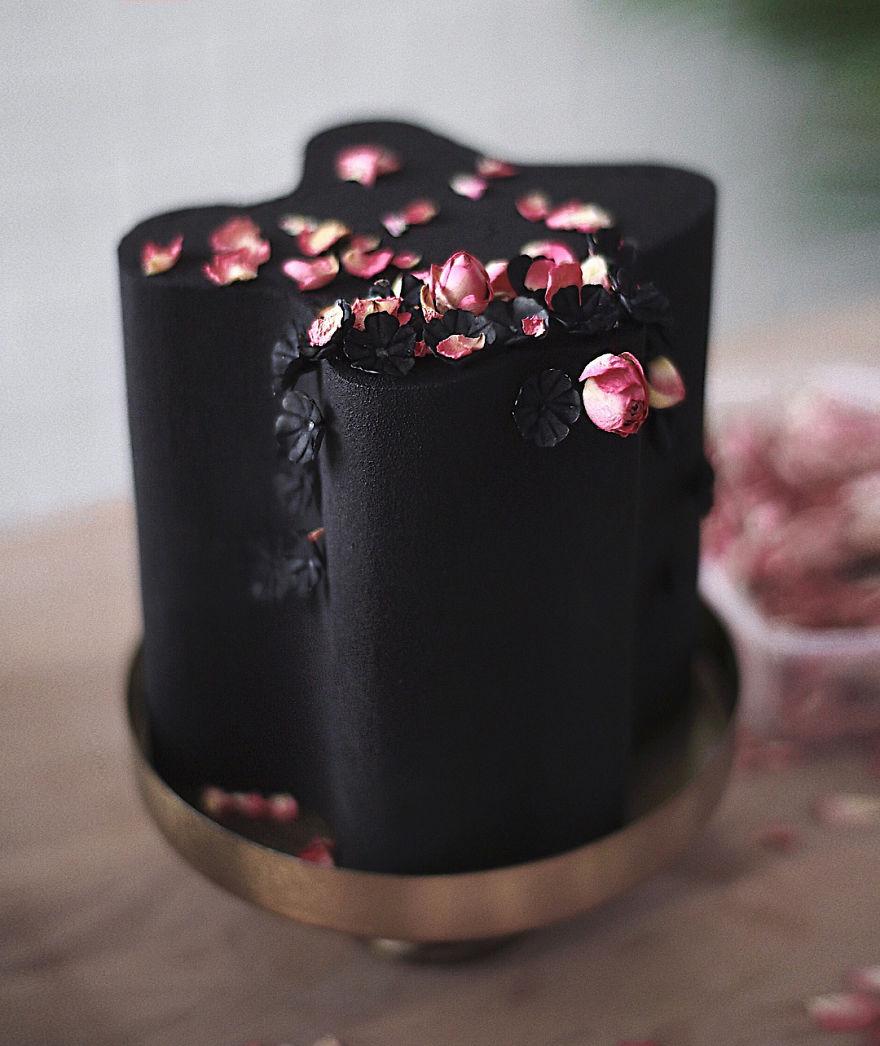 elegant-cakes7