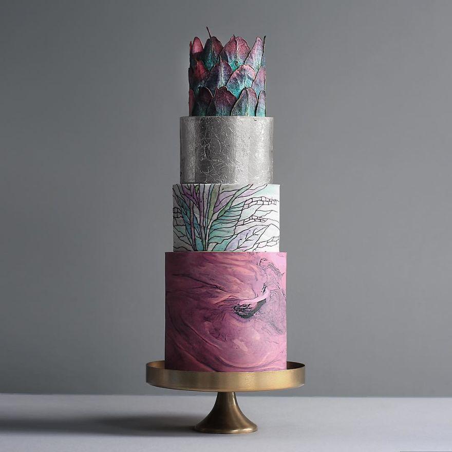 elegant-cakes8