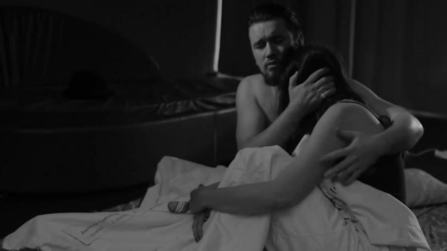 (video) Filmul Ecouri, în regia moldoveanului Dumitru Grosei, a câștigat premiul mare la Alternative Film Festival 2018, în Toronto