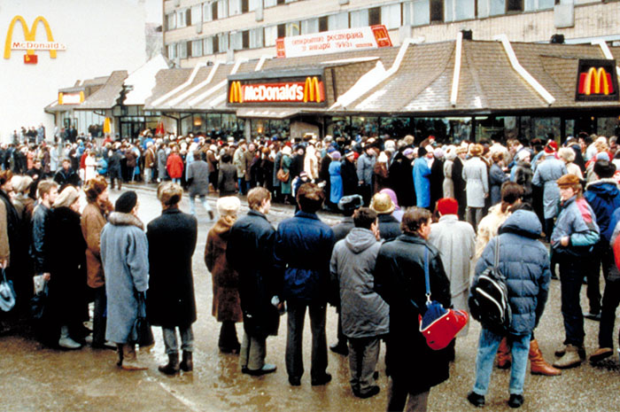 first-mcdonald-restaurant6