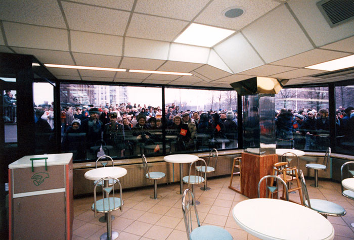 first-mcdonald-restaurant8