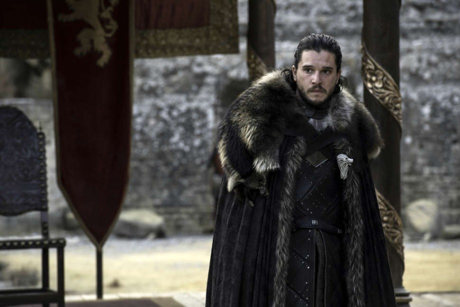 """Renumitele castele și coline unde s-a filmat serialul """"Games of Thrones"""" vor deveni atracții turistice. Când vor fi deschide pentru vizitatori"""