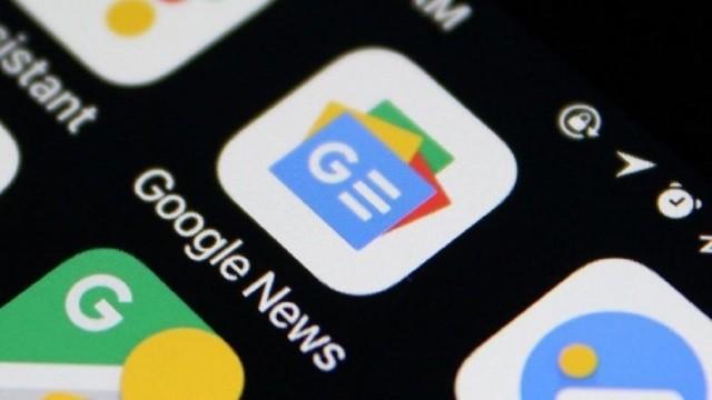 Google va lansa o noua versiune a aplicaţiei Google News. Care sunt actualizările aduse aplicației