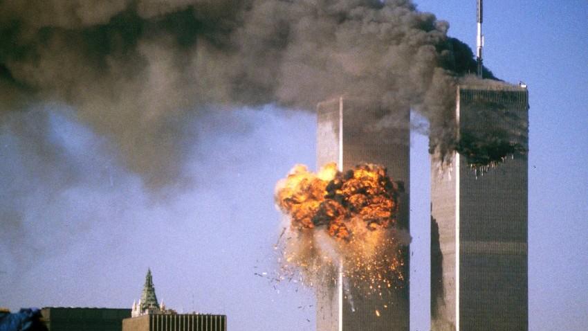 Statele Unite marchează astăzi 17 ani de la atentatele din 11 septembrie 2001