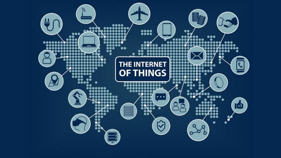 Cum un dispozitiv conectat la internet îți poate ușura viața. Participă la un seminar și descoperă fenomenul Internet of Things în Moldova