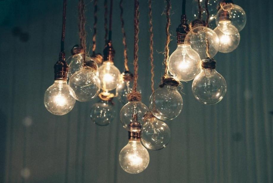 Fără lumină! Adresele din Chișinău și din întreaga țară care vor fi deconectate astăzi, 24 octombrie de la energia electrică