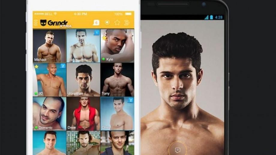Aplicația care ajuta persoanele gay și bisexuale să-și găsească prieteni noi. Cum poate fi descărcată aceasta