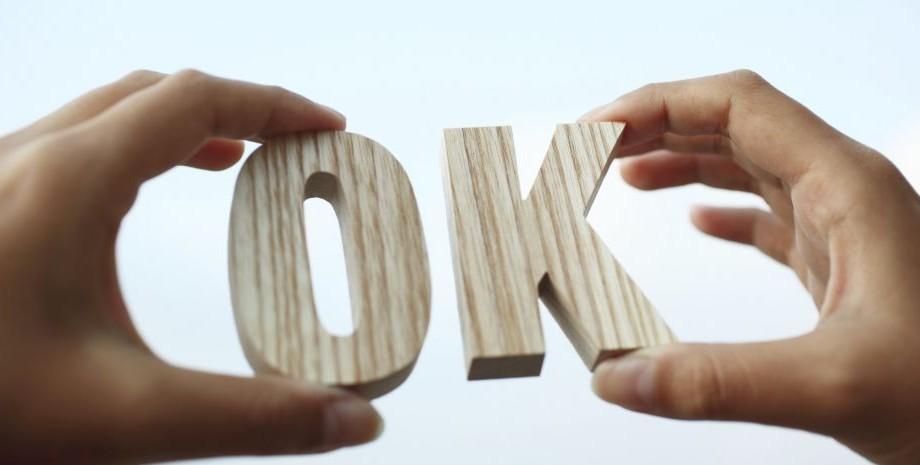 """(video) De ce spunem """"OK""""? Cum o glumiță din anul 1830 a ajuns să fie cel mai cunoscut cuvânt din lume"""