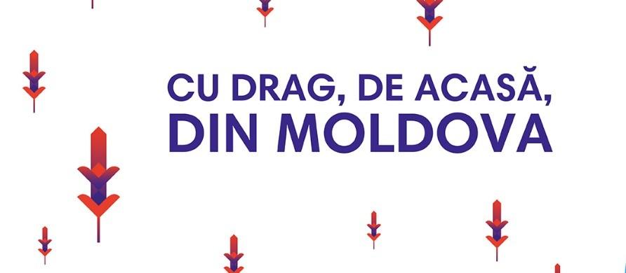 Produsele autohtone la un click distanță. Săptămâna curentă va fi lansat primul magazin online al brandurilor din Moldova