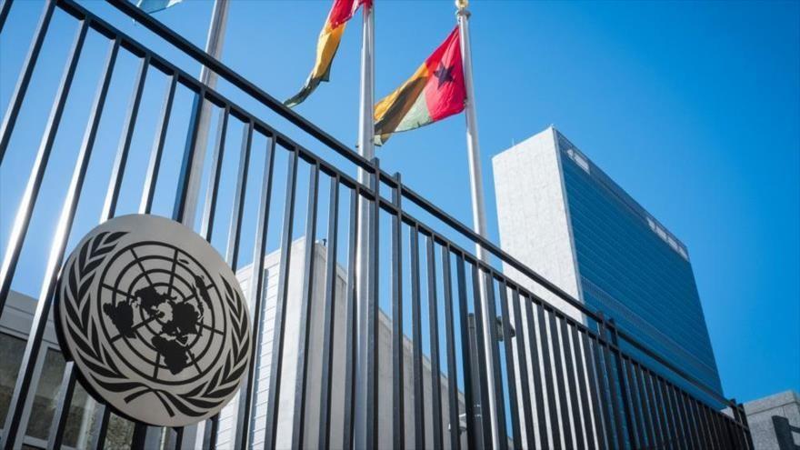 (foto) Organizația Națiunilor Unite Moldova are un nou logou. Cum arată acesta