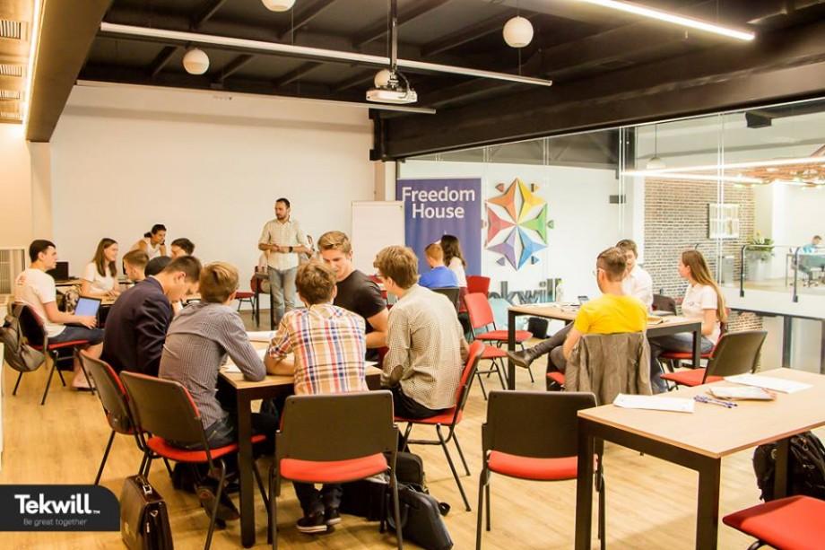 Evoluția startup-urilor din Moldova. Care sunt cele mai importante hub-uri și evenimente din domeniul tehnologiilor informaționale
