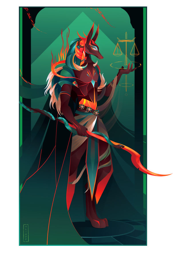 2-Anubis-II-Yliade-5bc6462d854d4__605