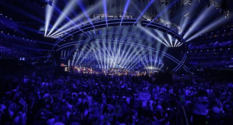 Țara care și-a anulat participarea la Eurovision 2019. Motivul ar fi lipsa de fonduri publice