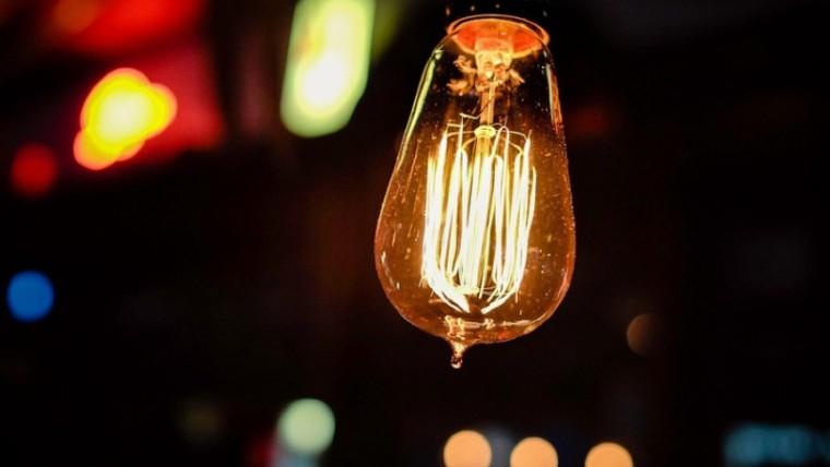 Pe mai multe străzi din Chișinău, dar și în alte localități din Moldova va fi întreruptă energia electrică