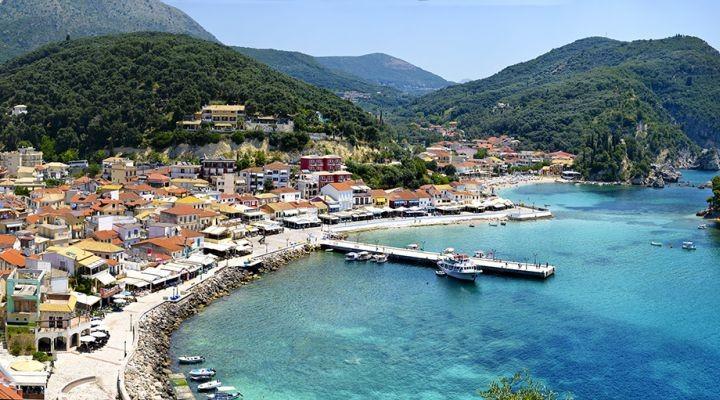 (foto) În această noapte, în Grecia, s-a produs un cutremur cu magnitudinea de 6.8 grade. Există risc de tsunami