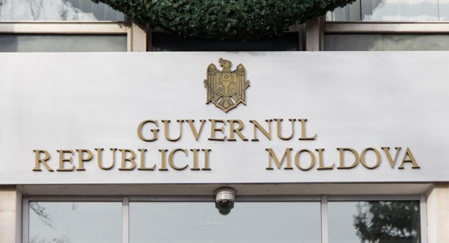 A fost prelungită data limită de depunere a dosarului pentru Bursa de excelență a Guvernului și Bursa nominală