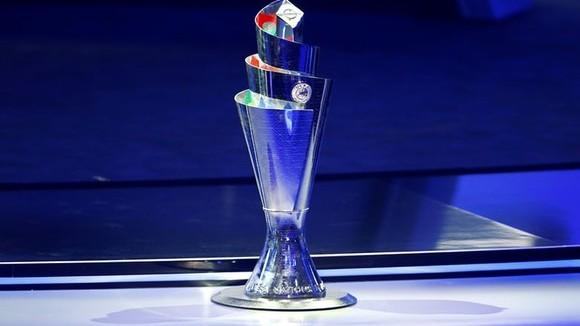 UEFA va majora onorariile echipelor în Liga Națiunilor. Ce sumă va primi naționala Moldovei pentru participare la turneu