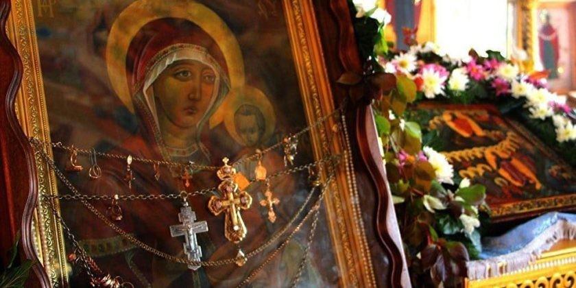 Bisericile vor importa mai ușor obiecte religioase. Cum poți fi scutit de taxe dacă imporți o icoană?