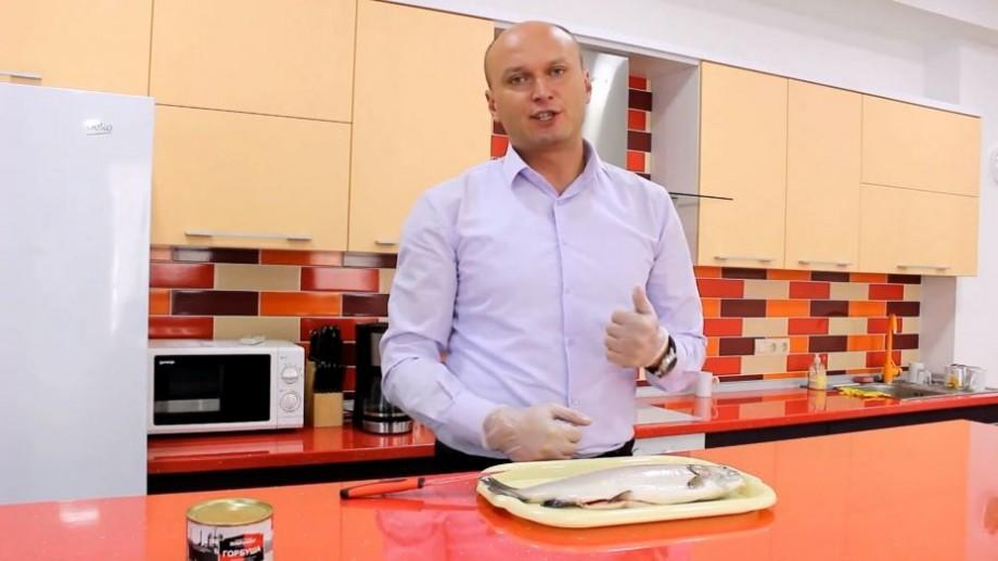 (video) Care pește moldovenesc e mai gustos și cum alegem acest produs în magazine. Sfaturi utile de la un nutriționist