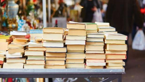 """(foto) Patru cărți ale Editurii Cartier din Moldova au fost nominalizate la concursul """"Cele mai frumoase cărți din România"""""""