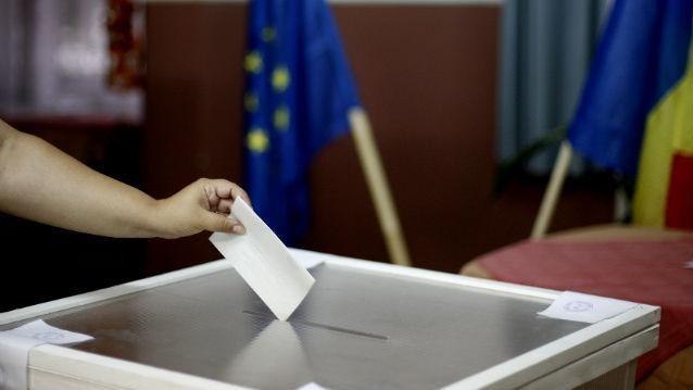 Comisia Electorală Centrală a atribuit mandate de consilier local în 10 localități