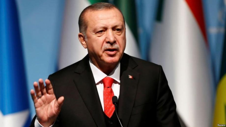 Președintele Republicii Turcia, Recep Tayyip Erdoğan, începe astăzi o vizită oficială în Moldova. Care este programul vizitei