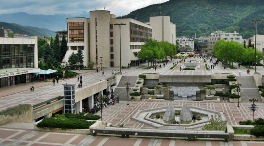 Vrei să descoperi Bulgaria? ADVIT Moldova este în căutarea unui voluntar care va petrece 6 luni în Blagoevgrad