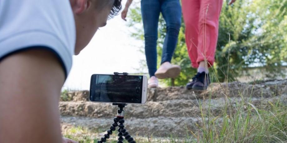 (video) De ce educația media este importantă pentru tineri