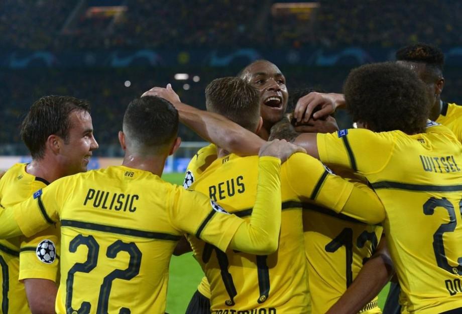 (video) UEFA Champions League. PSG a egalat în timpul suplimentar, iar Salah și Gurreiro și-au trecut în cont câte o dublă