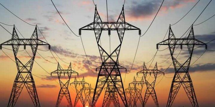 Moldova va primi un împrumut de peste 340 de milioane de euro pentru conectarea la sistemul energetic român