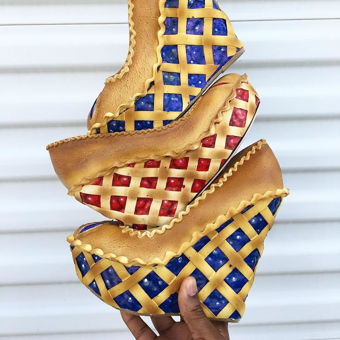 Get-to-know-the-delicious-shoes-of-an-American-designer-5bc3df845cfb4__700