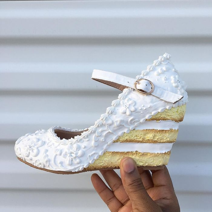 Get-to-know-the-delicious-shoes-of-an-American-designer-5bc3dfabb31af__700