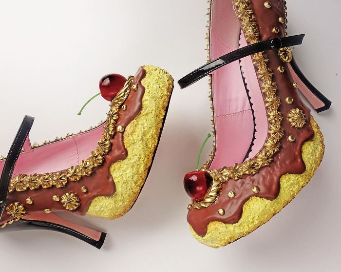 Get-to-know-the-delicious-shoes-of-an-American-designer-5bc3dfe5e3bb6__700