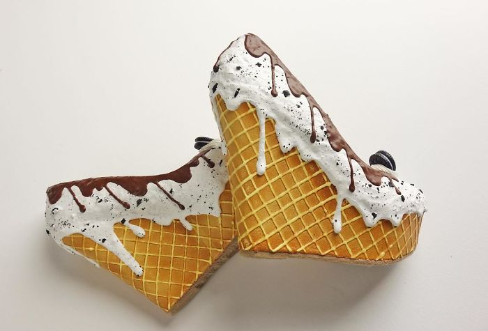 Get-to-know-the-delicious-shoes-of-an-American-designer-5bc3dfeeefbe4__700