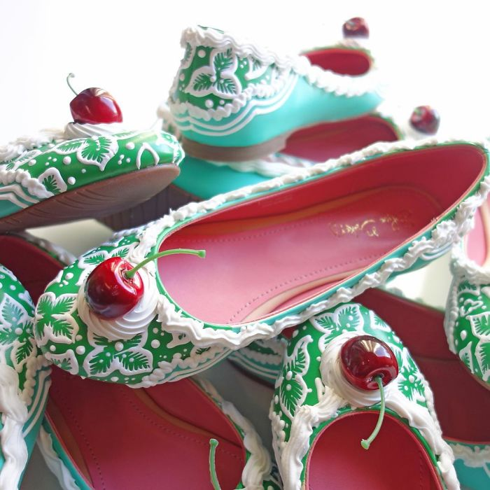 Get-to-know-the-delicious-shoes-of-an-American-designer-5bc3dff4e0704__700