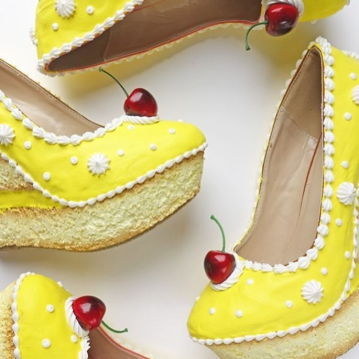 Get-to-know-the-delicious-shoes-of-an-American-designer-5bc3dffbda1cd__700