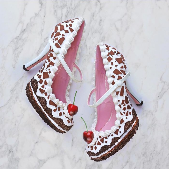 Get-to-know-the-delicious-shoes-of-an-American-designer-5bc3e0037bf7b__700