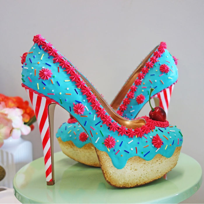 Get-to-know-the-delicious-shoes-of-an-American-designer-5bc3e02827207__700