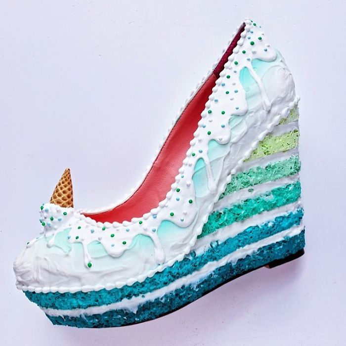 Get-to-know-the-delicious-shoes-of-an-American-designer-5bc3e02ee3763__700