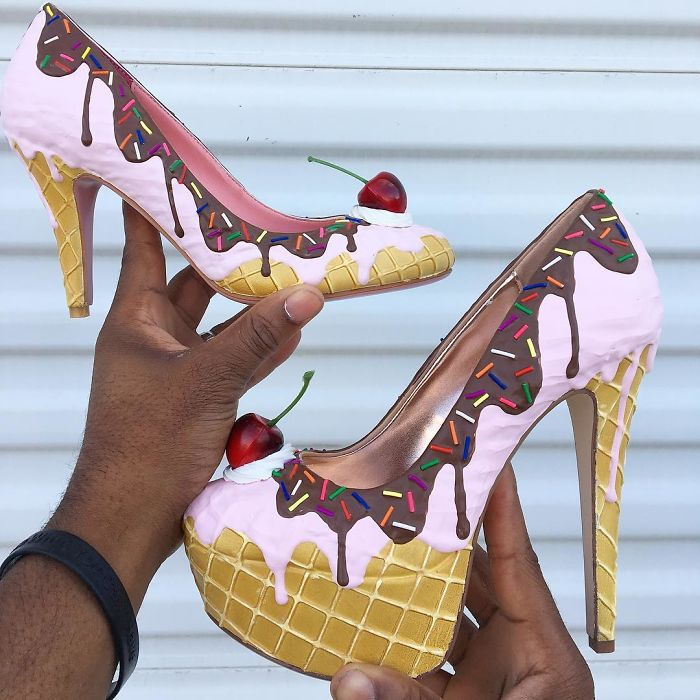 Get-to-know-the-delicious-shoes-of-an-American-designer-5bc3e04039b1b__700