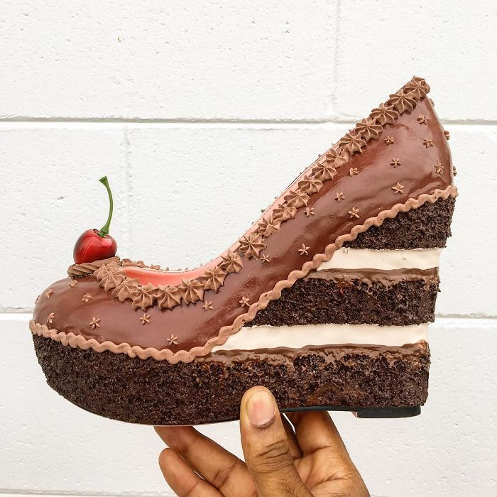 Get-to-know-the-delicious-shoes-of-an-American-designer-5bc3e0a44c1fe__700