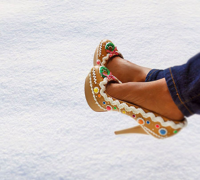 Get-to-know-the-delicious-shoes-of-an-American-designer-5bc460a1239c9__700